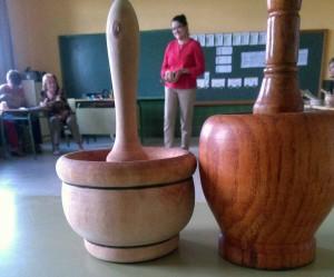 taller canto 3