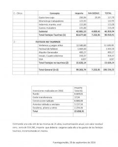 gastos-2