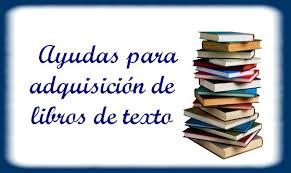 libros 16-17