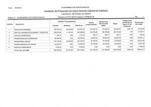 liquidacion-gastos
