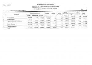 liquidacion-ingresos