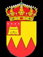 Ayuntamiento de Fuenteguinaldo